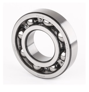 25580/25522 Tapered Roller Bearing for Automobile Test Equipment Nailing Machine Vertical Gear Hobbing Machine Lathe Special Lathe Trolley Shot Blasting Machine