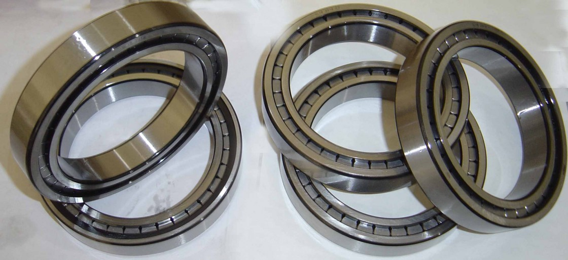 4 Inch | 101.6 Millimeter x 3.39 Inch | 86.106 Millimeter x 80.169 mm  SKF FSYE 4 N-118  Pillow Block Bearings