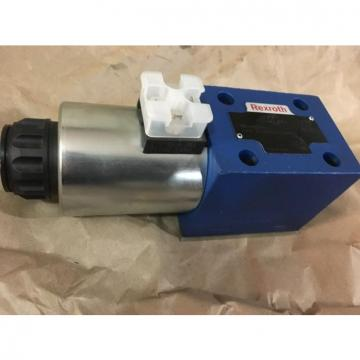 REXROTH Z2FS 10-5-3X/ R900989095 Throttle check valve