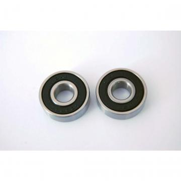 Original Bearing NSK 6201z Deep Groove Ball Bearing
