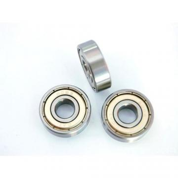 40 x 3.15 Inch | 80 Millimeter x 0.709 Inch | 18 Millimeter  NSK NF208W  Cylindrical Roller Bearings