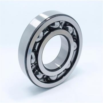 SKF 6207-2RS1/WT  Single Row Ball Bearings