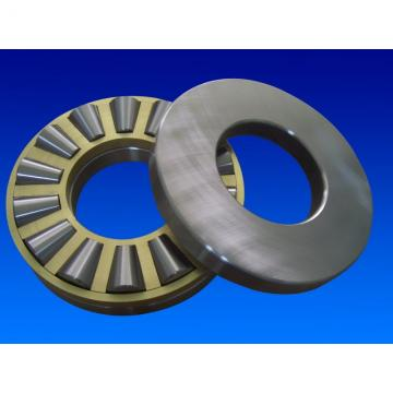 NSK 6201ZC3  Single Row Ball Bearings