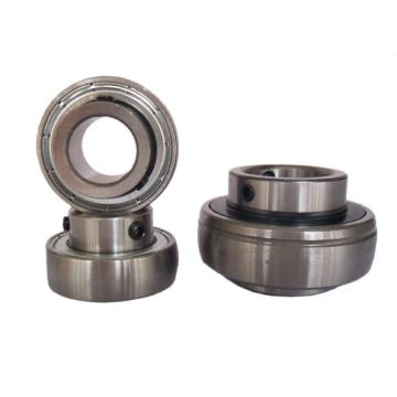 TIMKEN JW204PR3  Single Row Ball Bearings
