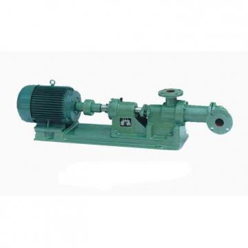 DAIKIN V38D14RNX-95RC V38 Series Piston Pump