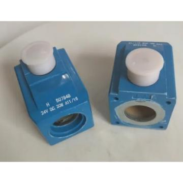 DAIKIN V23A2R-30 V23 Series Piston Pump