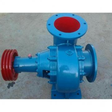 DAIKIN VZ63A4RX-10 VZ63  Series Piston Pump