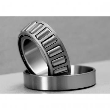0 Inch | 0 Millimeter x 7.375 Inch | 187.325 Millimeter x 0.906 Inch | 23.012 Millimeter  TIMKEN LM328410-2  Tapered Roller Bearings