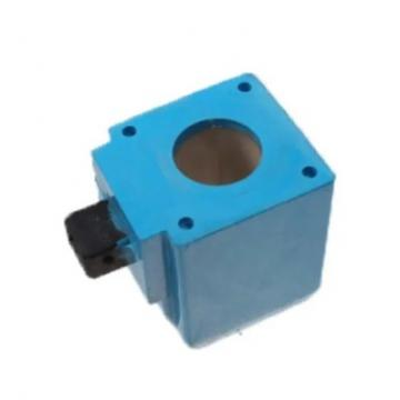 DAIKIN VZ50C12RHX-10 VZ50  Series Piston Pump