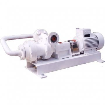 DAIKIN VZ63C34RJPX-10 VZ63  Series Piston Pump