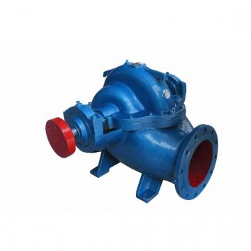 DAIKIN VZ50C33RJPX-10 VZ50  Series Piston Pump