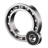 Toyota Hinace Ball Bearing 6204z 30 62 20 6303 6203 2RS Bearing Price List