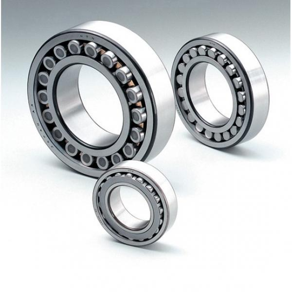 Non-Standard Agriculture Bearing 203krr2 204krr2 205krr2 206krr2 with Hexagon Bore #1 image