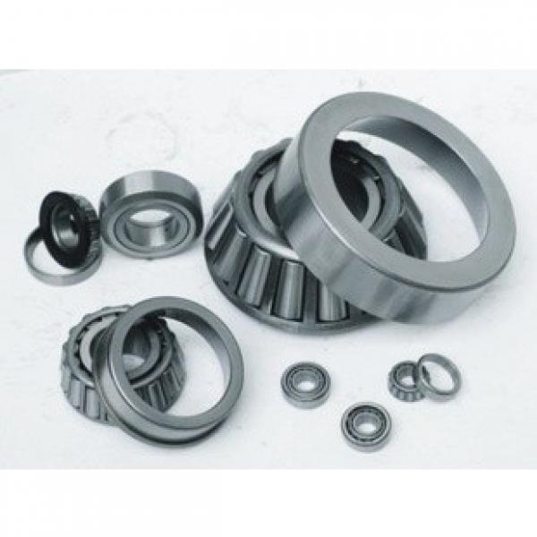 Small Deep Groove Ball Bearing 6204 -20*47*14mm 6204 6204-2RS 6204RS 6204z 6204zz #1 image