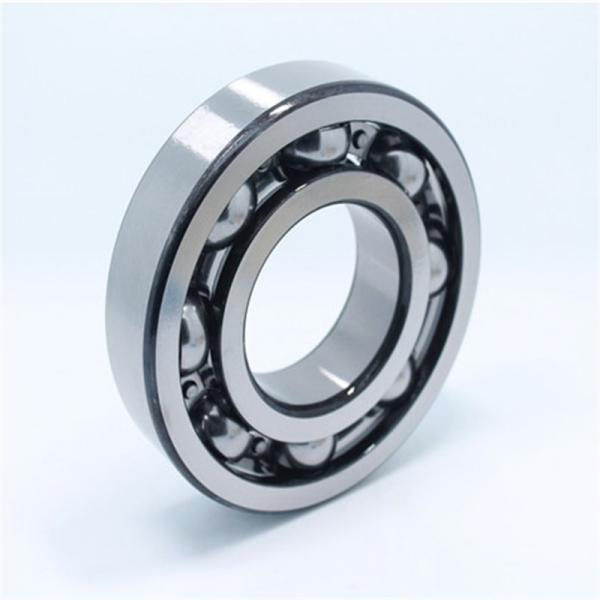 35 x 3.15 Inch   80 Millimeter x 0.827 Inch   21 Millimeter  NSK 7307BEAT85  Angular Contact Ball Bearings #1 image