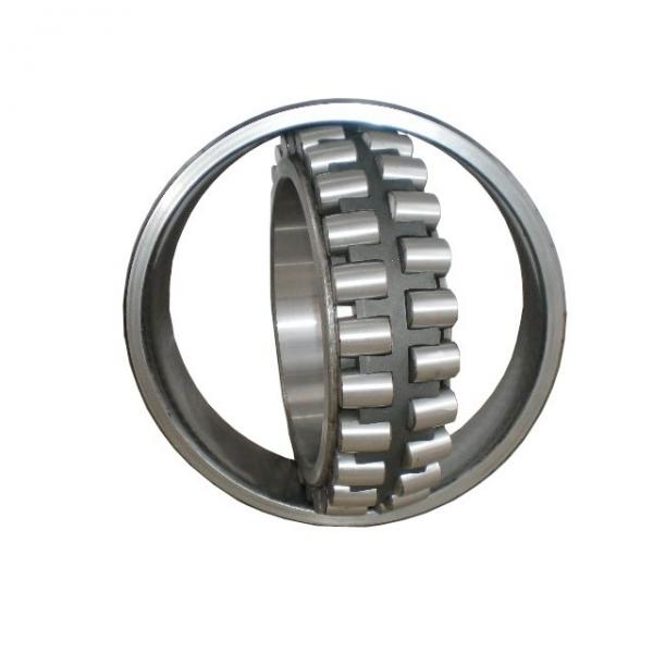 P6 Motor Automotive Motorcycle Parts Deep Groove Ball Bearing (6204Z) #1 image