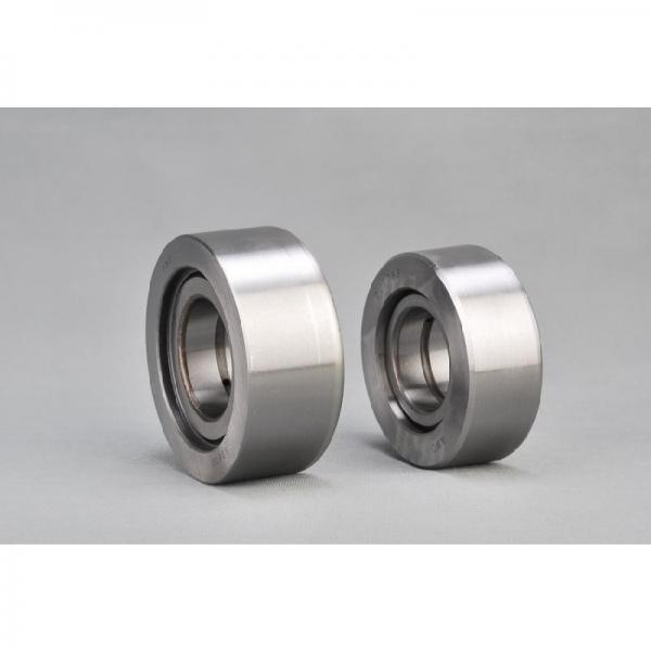 24 mm x 52 mm x 66 mm  SKF KRVE 52 PPA  Cam Follower and Track Roller - Stud Type #2 image