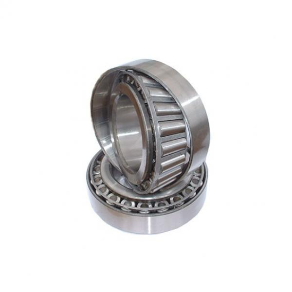 203KRR2 Special Agricultural Ball Bearing #1 image